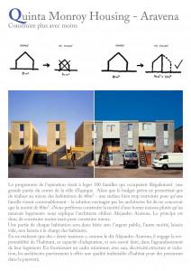 ref logement-2