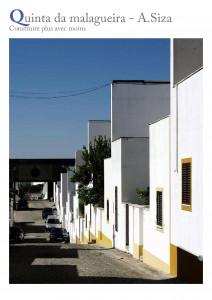 ref logement-4