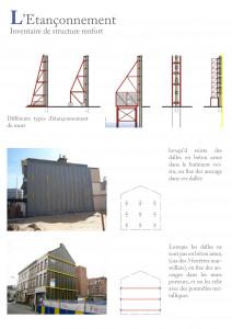 ref structure de renfort-1