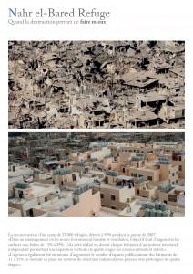 Références autres villes-3