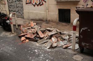 réutiliser les débris 2